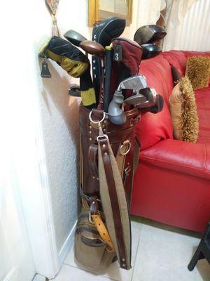 Golf Gear for Sale in Hialeah, FL