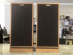 Klipsch Speakers for Sale in Montgomery Village, MD