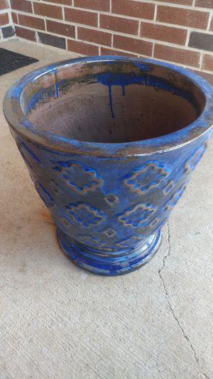 Pots $35 aech for Sale in Keller, TX