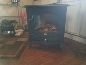 Dimplex Heater for Sale in Nashville, TN