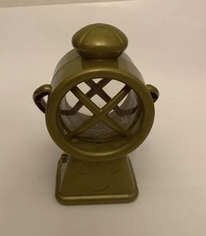 Disney Lantern Toy Collectable Light for Sale in Davenport, FL