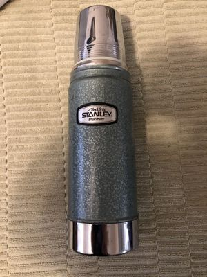 STANLEY HOT/COLD THERMOS for Sale in Las Vegas, NV