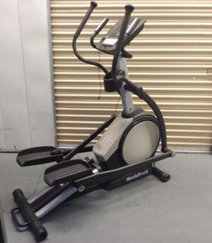 Nordic track Elliptical for Sale in Lakewood, CA