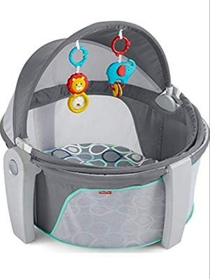 Fisher-Price On-The-Go Baby Dome for Sale in Henderson, NV