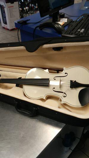 Crecent violin for Sale in Orlando, FL