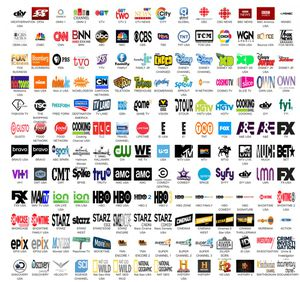IPTV Latino para todos for Sale in New York, NY