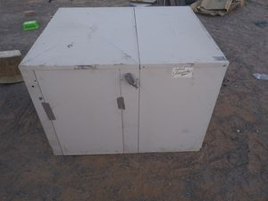 Ac master cool for Sale in El Paso, TX