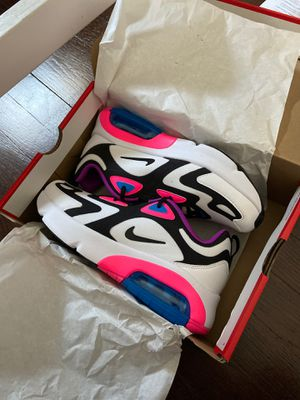 Nike running shoes for Sale in North Bellmore, NY
