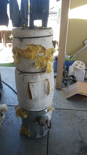 Sear water heater for Sale in Oakland, CA