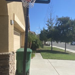 New Basketball Hoop for Sale in Winchester, CA