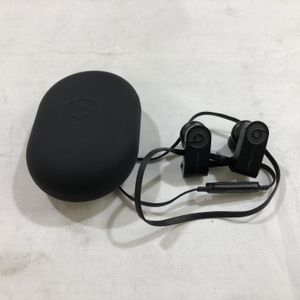 Apple A1747 PowerBeats3 Wireless EarBuds With Case $39.99 for Sale in Tampa, FL