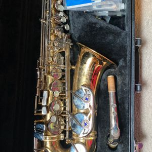 Capital Edition Saxophone for Sale in Indian Head, MD