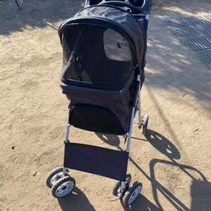 Dog Stroller for Sale in Fresno, CA