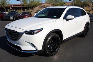 2019 Mazda CX-9 for Sale in Avondale, AZ