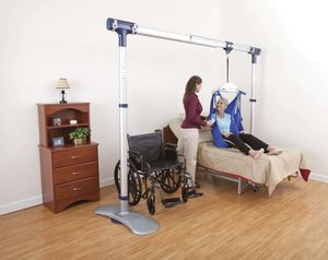 Patient lift system for Sale in Miami, FL
