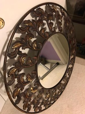 Wall Mirror for Sale in Germantown, MD