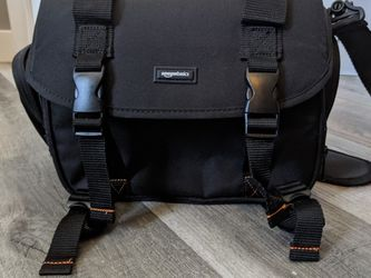 Camera Bag. Perfect Condition. for Sale in Phoenix,  AZ