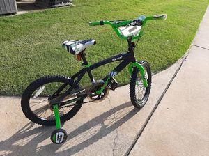 Kid bike for Sale in Mansfield, TX