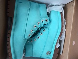 Juniors Timberland Limited release for Sale in Stuart, FL