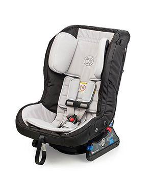 Orbit G3 Infant + Baby Car Seat System for Sale in Herndon, VA