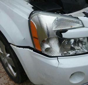 VA mobile Auto body repair for Sale in Manassas, VA