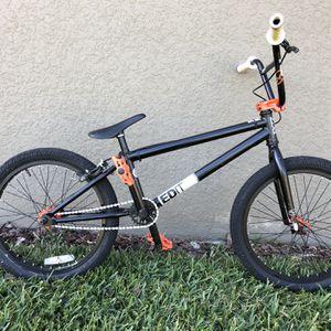 Dave Mirra MirraCo EDIT Bmx Bike for Sale in Winter Garden, FL