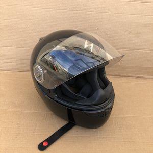 motorcycle helmet exo 400 Size S. for Sale in Lynnwood, WA
