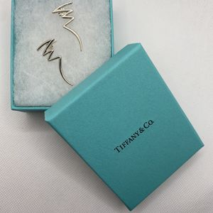 Tiffany & Co Pablo Picasso Earrings for Sale in West New York, NJ