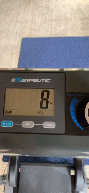 Treadmill for Sale in Norfolk, VA