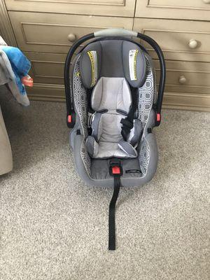 Gracco car seat for Sale in Riverside, CA