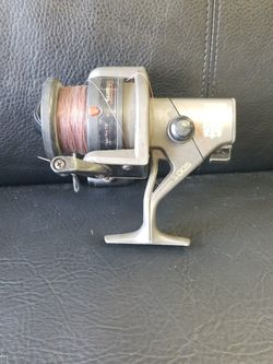 Shimano Fishing reel for Sale in Vancouver,  WA