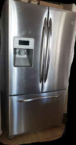 Kitchen appliances for Sale in North Las Vegas, NV