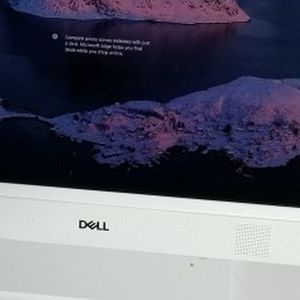 Dell All In One Inspiron 3275 AO I for Sale in San Diego, CA