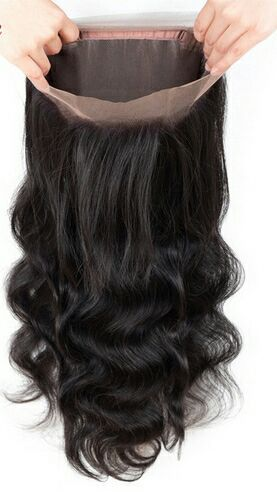 360 Lace frontal or wigs- Raw Virgin or Remy affordable! for Sale in Silver Spring, MD