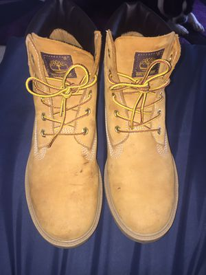 timberlands for Sale in Davenport, IA