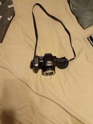 Digital camera kodak for Sale in Queen Creek, AZ