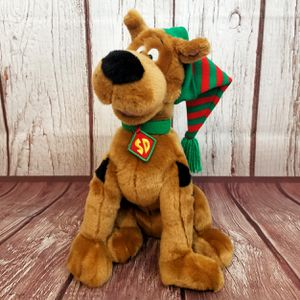 "Scooby-Doo Christmas 18"" Plush for Sale in Roseville, CA"