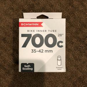 Bike Tube for Sale in San Jose, CA