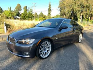 2007 BMW 3 Series 328i for Sale in Newark, CA