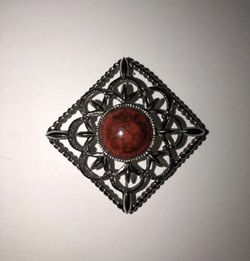 Vintage Sarah Coventry Brooch for Sale in Englewood,  CO