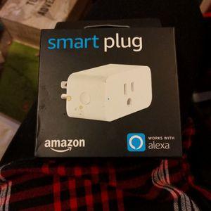 Smart Plug for Sale in Seattle, WA