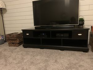 Drexel Heritage Entertainment Console for Sale in Glen Burnie, MD