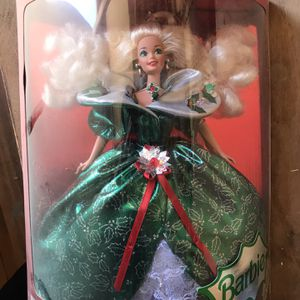 Collectible Barbies for Sale in Lake Hughes, CA