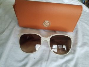 Tory Burch Sunglasses for Sale in Washington, DC