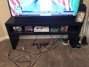 TV Stand (only) for Sale in Brentwood, TN