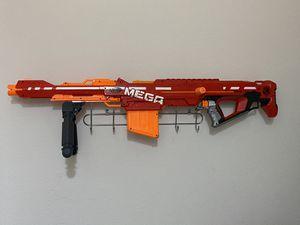 Mega nerf gun for Sale in Albuquerque, NM