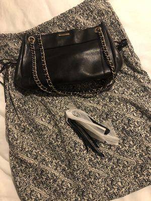 Rebecca Minkoff purse for Sale in Redondo Beach, CA