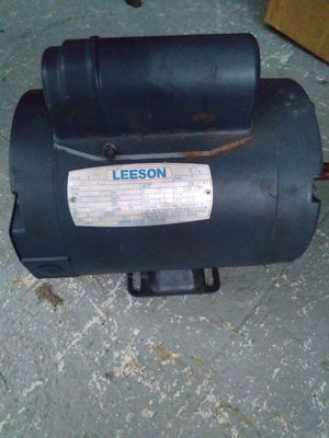 Leeson for Sale in NC, US