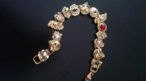 Fashion bracelet for Sale in Severn, MD