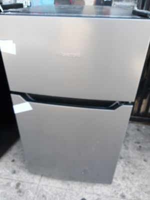 Refriger New for Sale in Los Angeles, CA